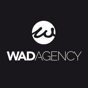 WAD Agency, web agency Brescia